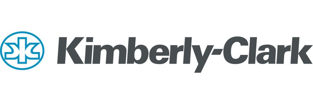 kimberly clark logo.jpeg