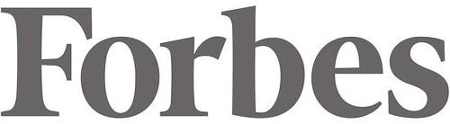 forbes logo greyscale.jpg