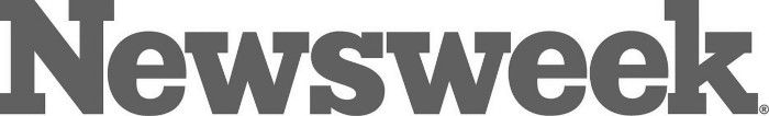 newsweek logo greyscale.jpeg