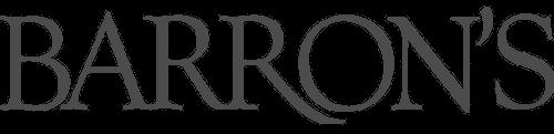 barrons logo greyscale.png