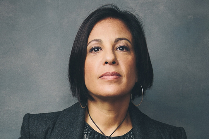 "Joanne Wilson: ""One of the Most Prolific Angel Investors in the World."""