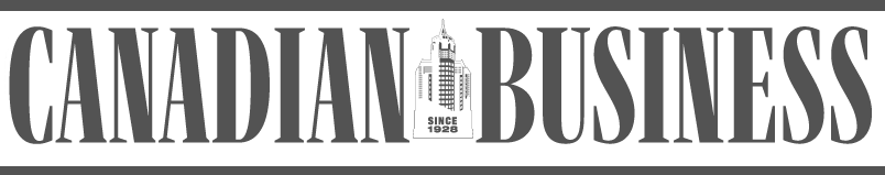 canadianbusiness-logo grayscale.png