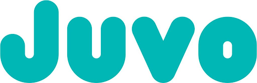 Juvo Logo.png