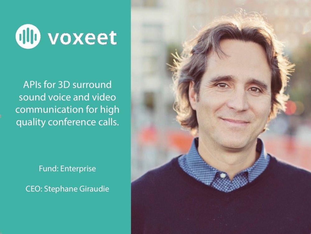 VOXEET (1).jpg