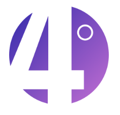 4 degrees logo.png