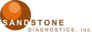 sandstone+logo.png