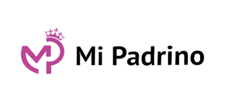 Mi Padrino Logo.png