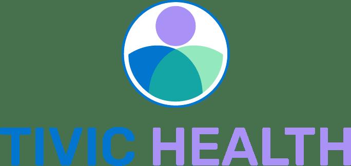 Tivic Logo.png
