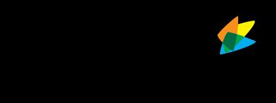 tenacity logo.png