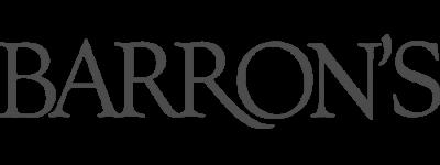 barrons+logo+greyscale.png