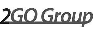logo-2GOmain-new.jpg