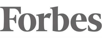 forbes+logo+greyscale.jpg