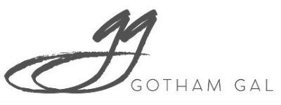 gotham+gal+logo+grayscale.jpg