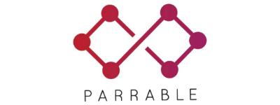 parrable logo.jpg