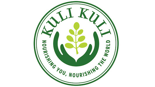 kuli-kuli-logo-16x9.jpg