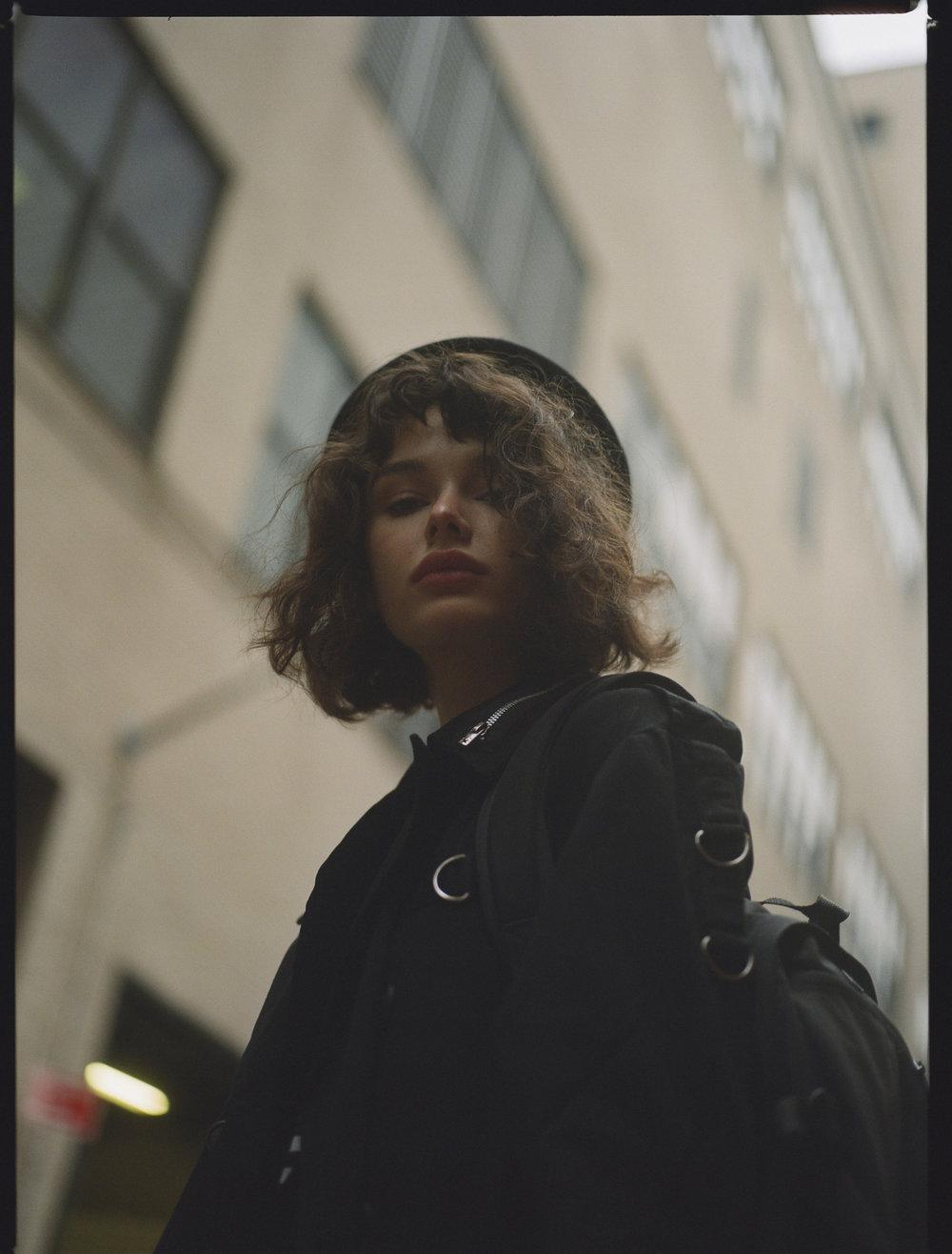 EMILY_LIPSON_STREETSTYLE_SELECTS10.JPG
