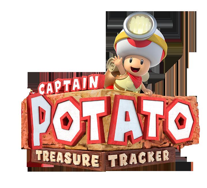 potatotracker.png