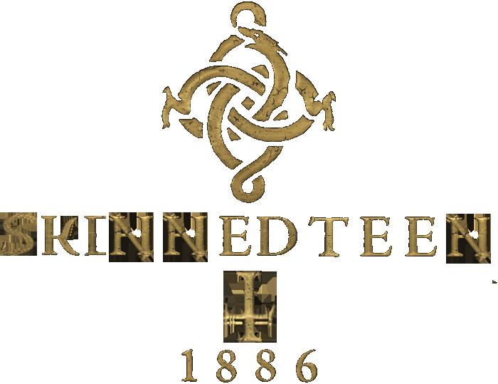 skinnedteen1886.png