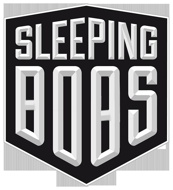 SLEEPINGBOBS.png