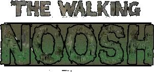 walkingnoosh.png