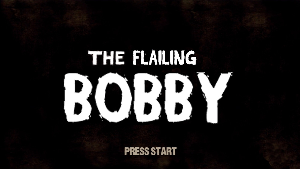 bobbyflailwalkingdead.jpg