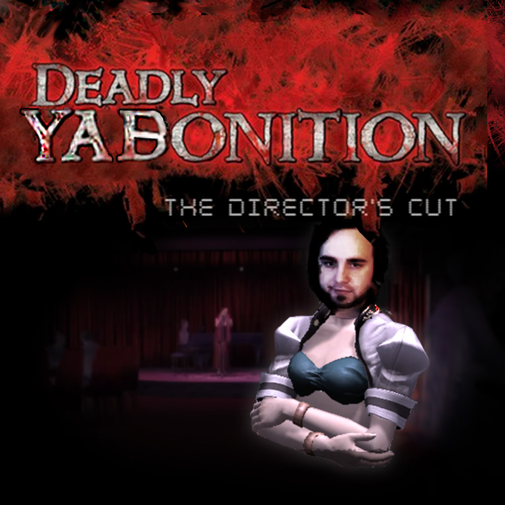 deadlyyabonition2.jpg