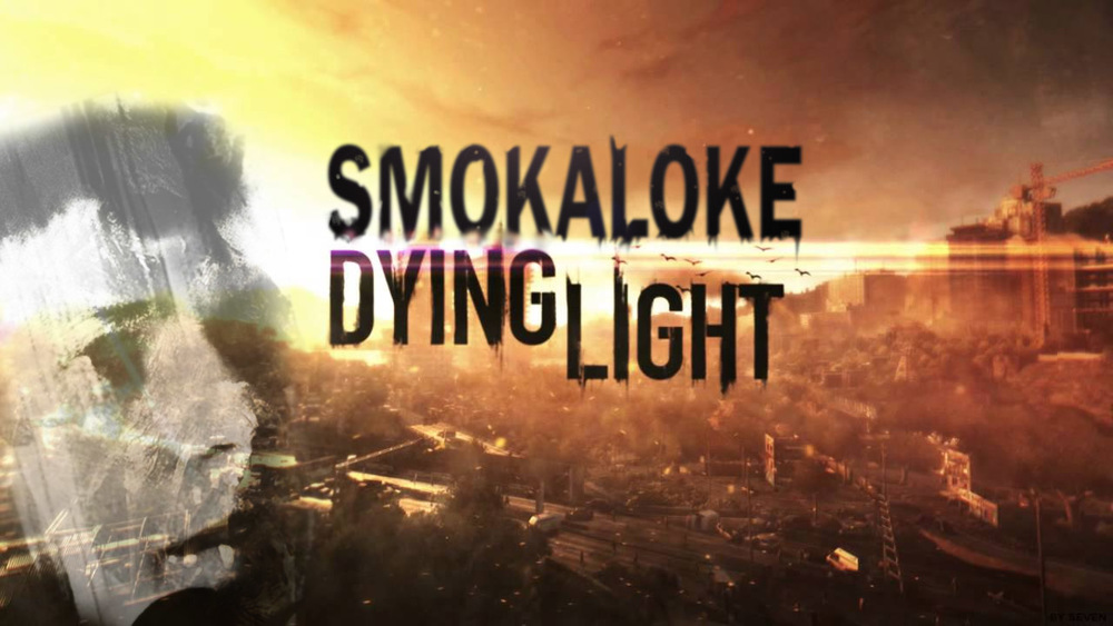 smokalokedyinglight.jpg