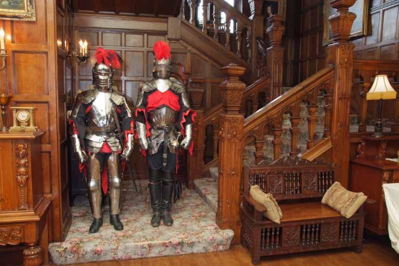 Knights In Shining Armor.jpg