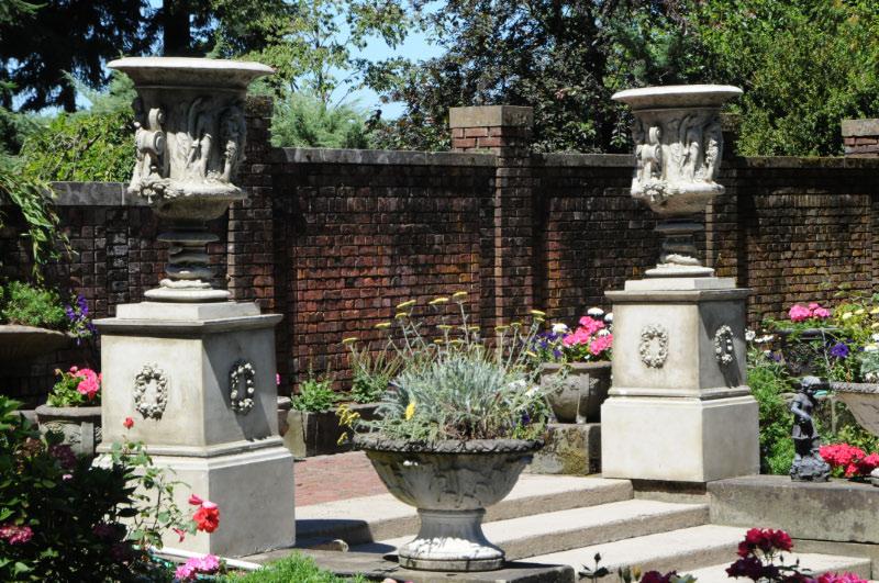 Sunken English Garden.jpg