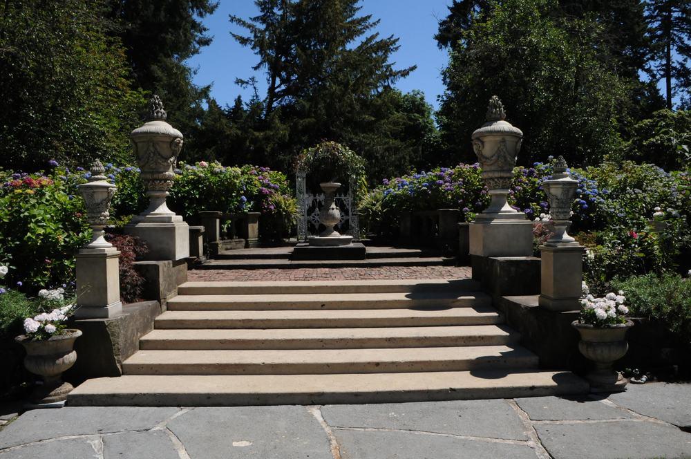 Sunken English Garden3.jpg