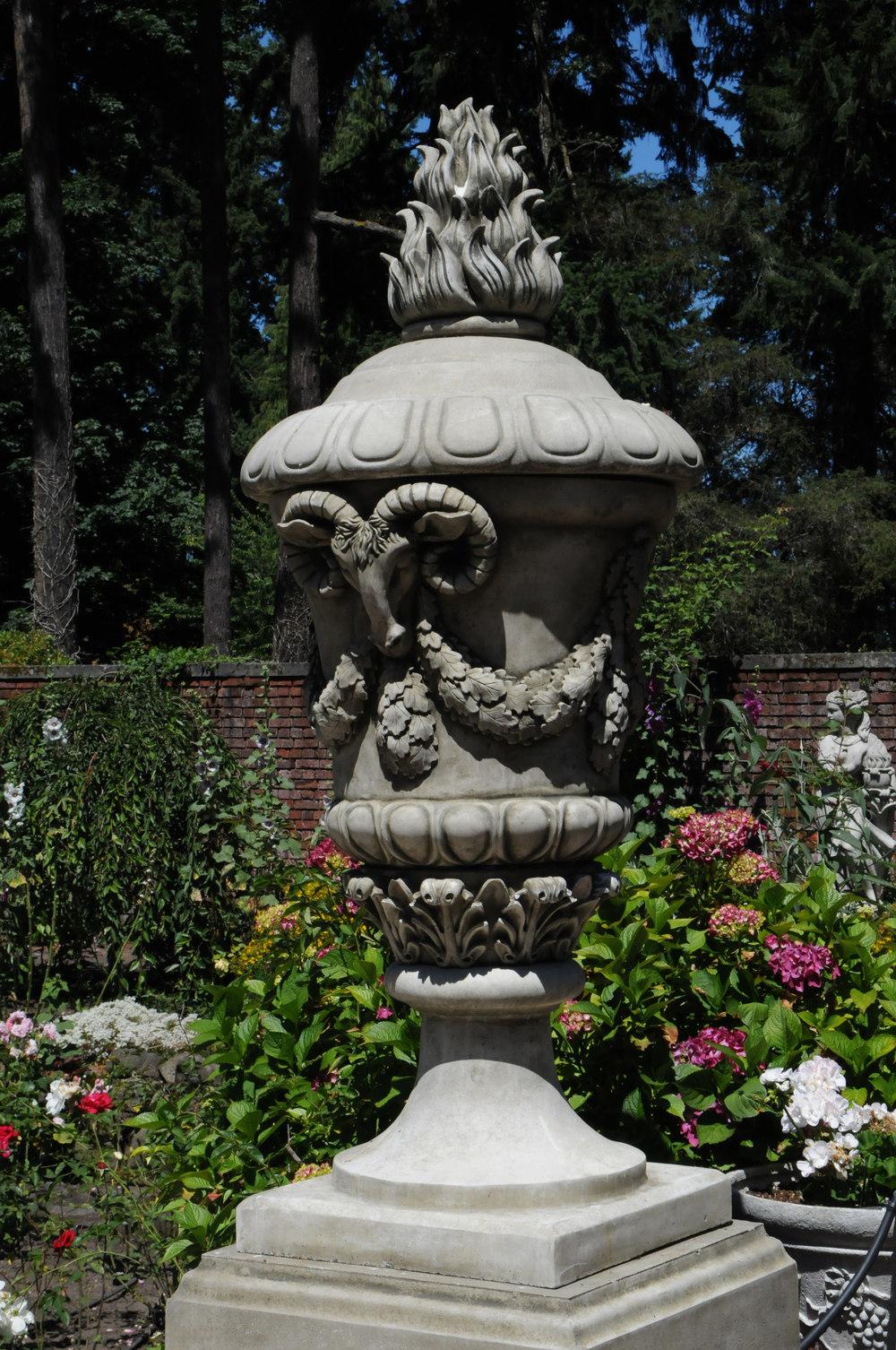 Garden Statuary.jpg