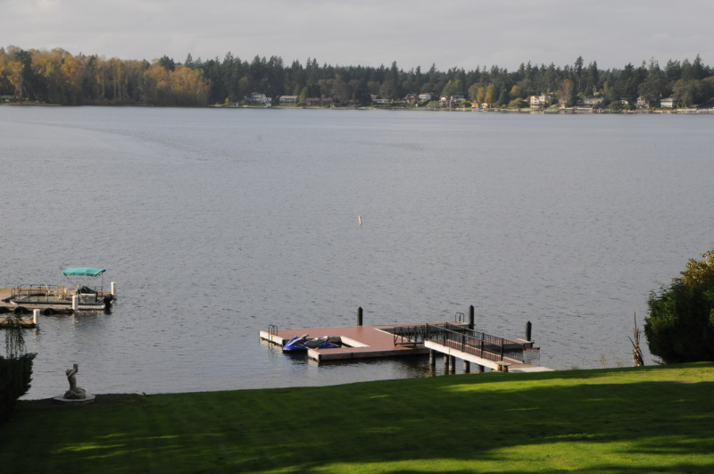 Thornewood Dock on American Lake.jpg