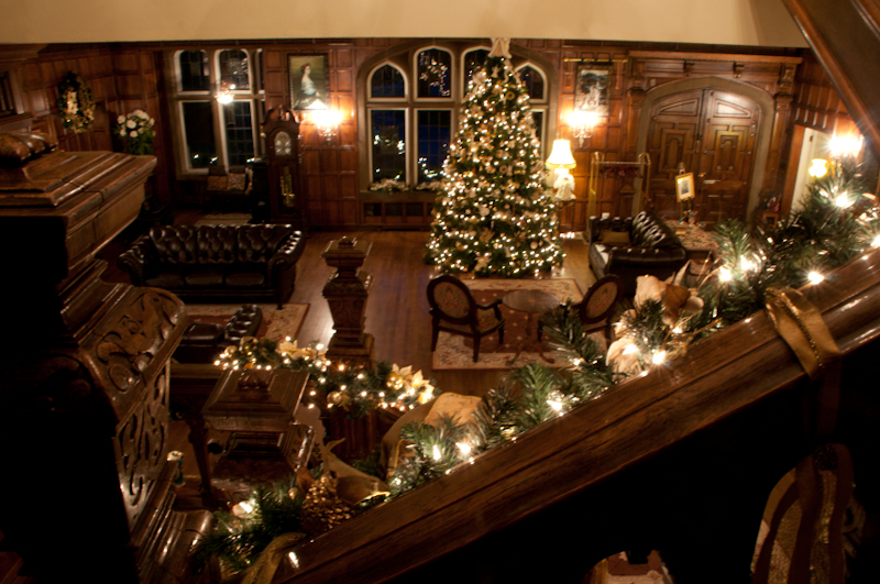 Christmas in Great Hall.jpg