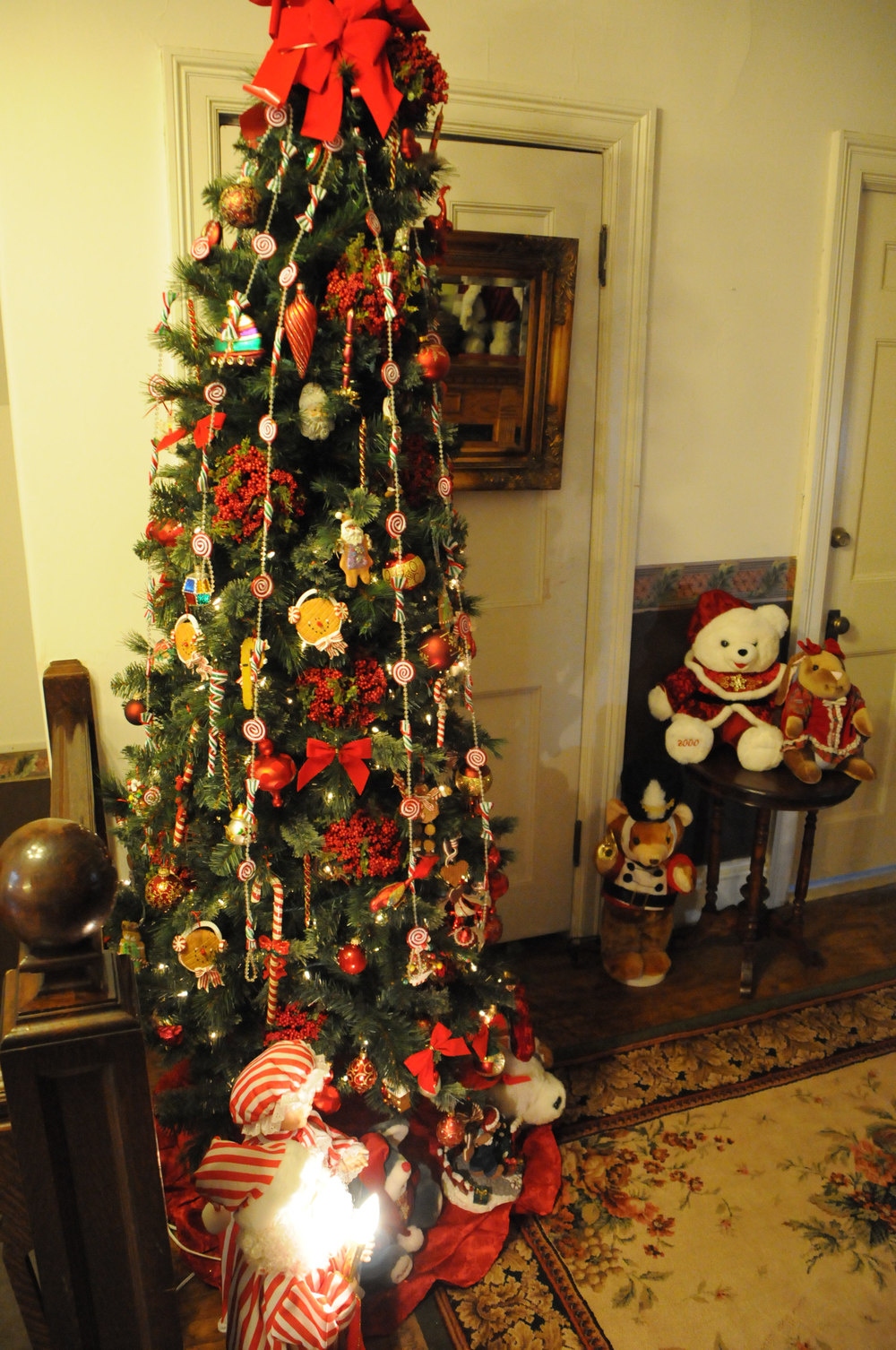 CHRISTMAS HOLIDAY.jpg