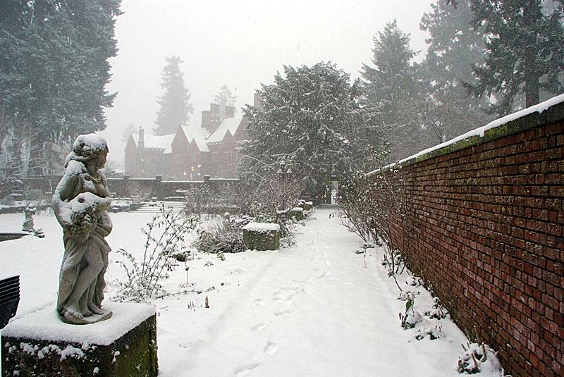 f_snowbricks.jpg
