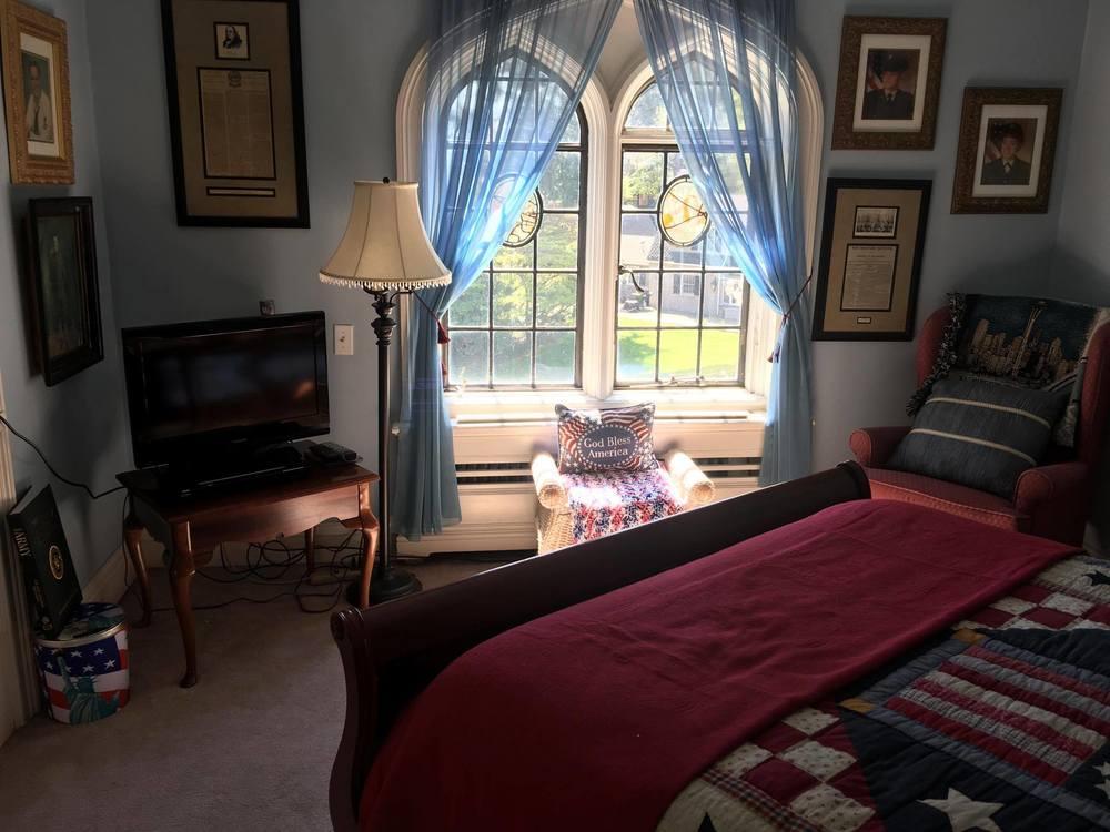 Sewing Room.jpg