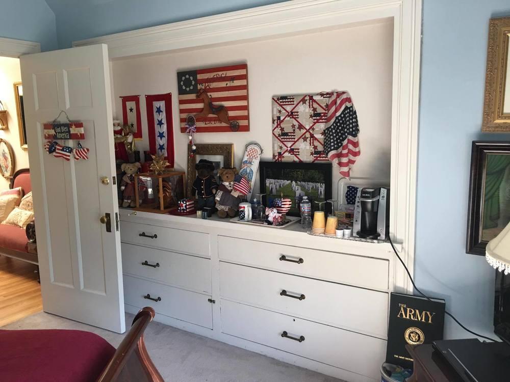 Sewing Room3.jpg