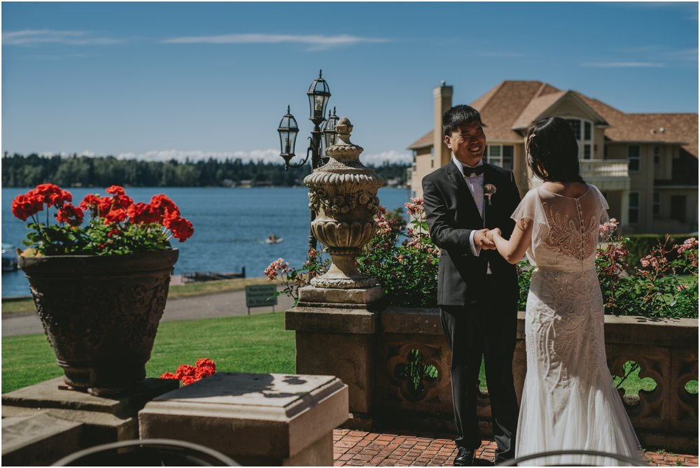 thornewood-castle-wedding_0043.jpg