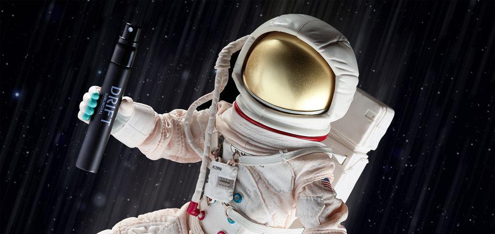drift-astronaut1.jpg