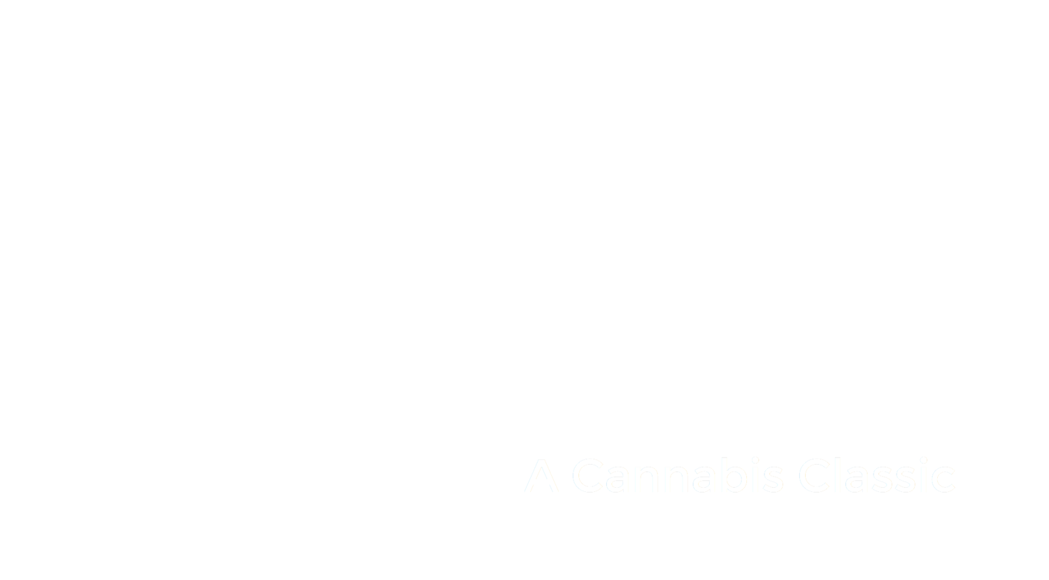 Green Life NW