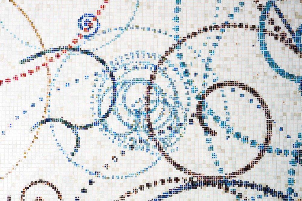 Detail - Transmigration