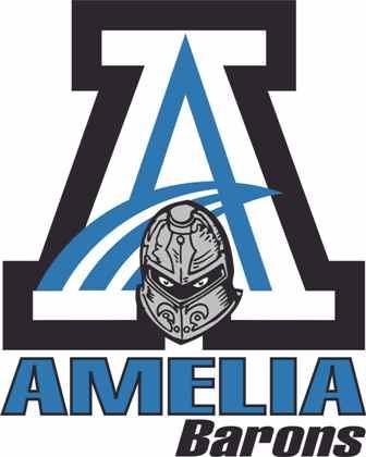 Amelia High School.jpg