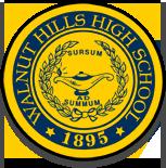 Walnut Hills High School.png