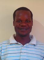 Odong Douglas Accountant (Gulu, Uganda)