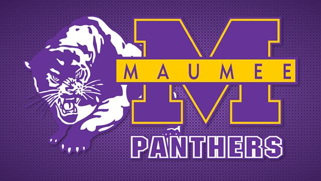 Maume High School U4U Chapter.jpg
