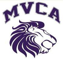 MVCA U4U Chapter.png