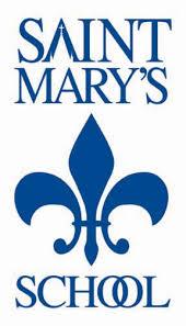 St. Mary`s Annapolis U4U Chapter.jpg