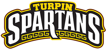 Turpin High School U4U CHapter.png