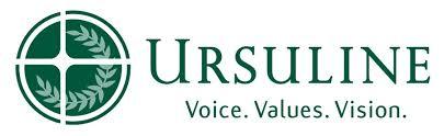 Ursuline U4U Chapter.jpg