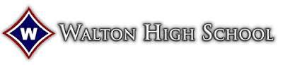 Walton High School U4U Chapter.jpg